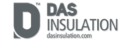 Das insulation logo